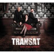 Transat - Irish trad system