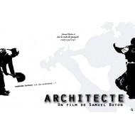 Samuel Buton - Architecte