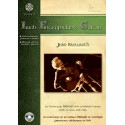 Jean Banwarth - Irish Fingerpicking Guitar vol.2