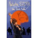 Natacha Ezdra chante Jean Ferrat « Un jour futur »