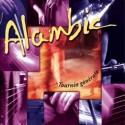 Alambic - Tournée générale