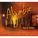 Alambic - Rue du Sablier