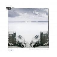 MKF [Trio] - Hürven