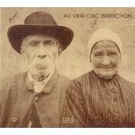 Jean Blanchard - Au vrai chic berrichon