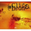 Clica Dròna - Musica de Gasconha