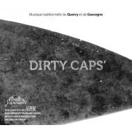Dirty Caps'