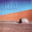 Dédale - No past
