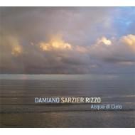 Damiano-Sarzier-Rizzo - Acqua di Cielo