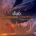 Duo Damiano Sarzier - Wagon aux étoiles