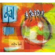Djal - Extra Bal