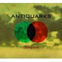 Antiquarks - Cosmographes