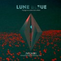 """Antiquarks - """"Lune bleue"""""""