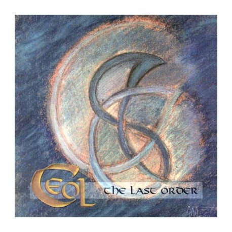 Ceol - The last order