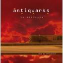 Antiquarks - Le Moulassa