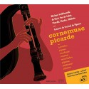 Cornemuse Picarde - Musique traditionnelle du Nord, Pas-de-Calais, Picardie, Flandre, Wallonie (et quelques autres lieux)