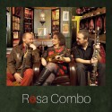 Rosa Combo