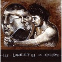 Duo Ebbers-Neiss - Les lunettes du cyclope