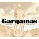 Gargamas - Musique traditionnelle du Périgord et du Limousin