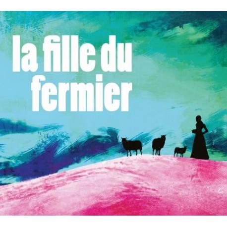La fille du fermier