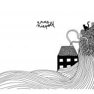 Anne Niepold - Terrain vague