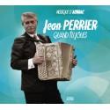 Jean Perrier - Quand tu joues
