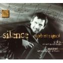 Norbert Pignol - Silence