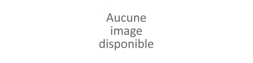 Duo Rivaud Lacouchie - Zo !