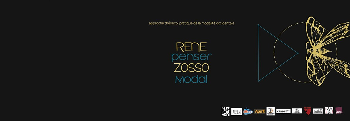 Theoretical and practical approach on occidental modality